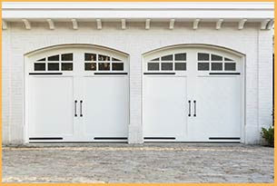 United Garage Doors Baldwin, NY 516-387-2351